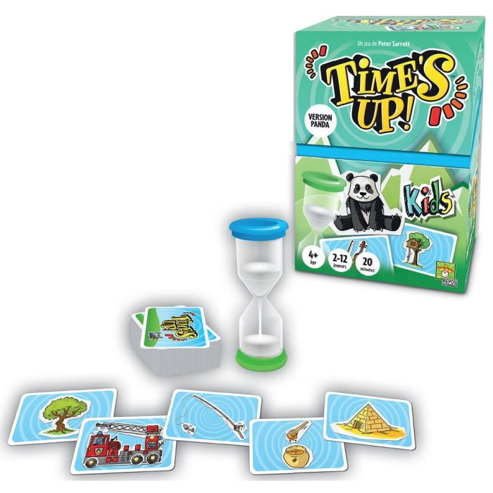 times-up-kids-asmodee-party-game-family-esploso