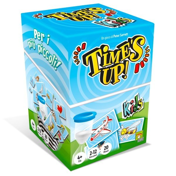 times-up-kids-asmodee-party-game-family-scatola