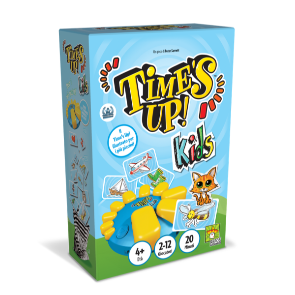 times-up-scatola-blu-kids