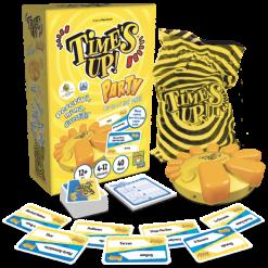 times-up-scatola-gialla-party-esploso