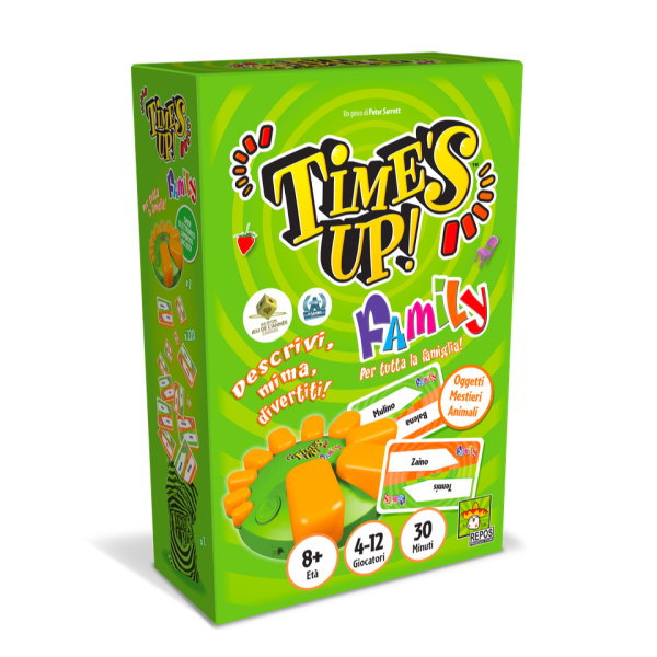 times-up-scatola-verde-front