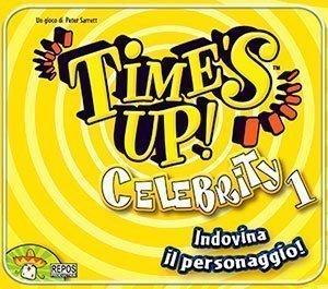 times_up_celebrity.jpg