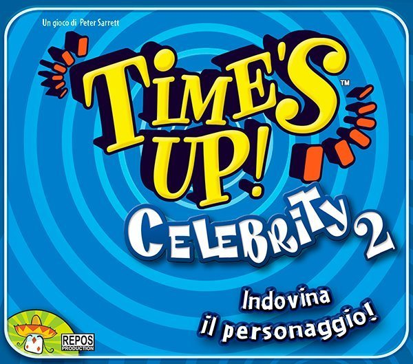 times_up_celebrity_2.jpg