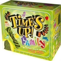 times_up_family1.jpg