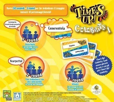 times_up_retro.jpg