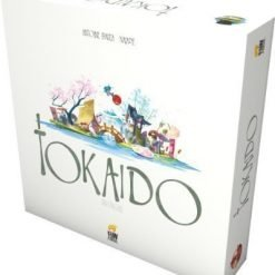 tokaido_gioco_da_tavolo.jpg