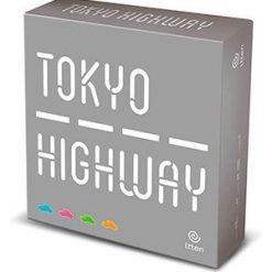 tokyo_highway_gioco_da_tavolo.jpg