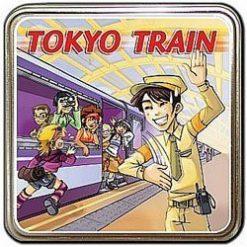 tokyo_train_cockatil_game.jpg