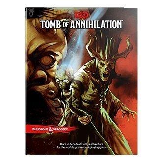 tombo_of_annihilation_dnd_next.jpg