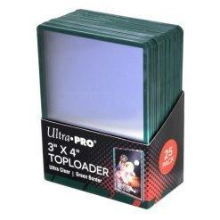 toploader-green
