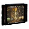towns-and-taverns-battlemat-