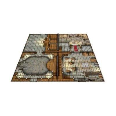 towns-and-taverns-battlemat-interno