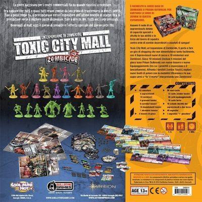toxic_city_mall_retro.jpg