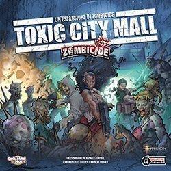toxic_city_mall_zombicide.jpg