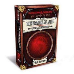 tre-draghi-al-buio-edizione-leggendaria-gioco-da-tavolo
