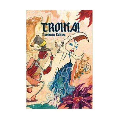 troika-gdr