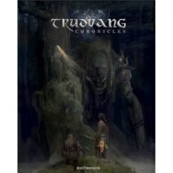 trudvang_chronicles_-_il_corno_elfico