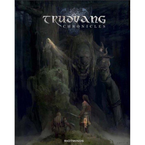 trudvang_chronicles_-_il_corno_elfico