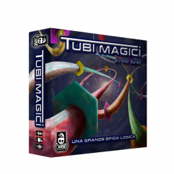 tubi-magici-boardgame