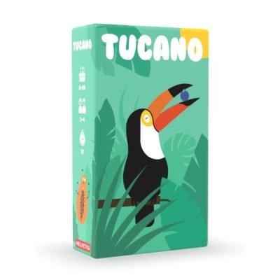 tucano_cover