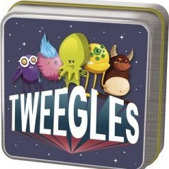 tweegles_cocktail_game.jpg