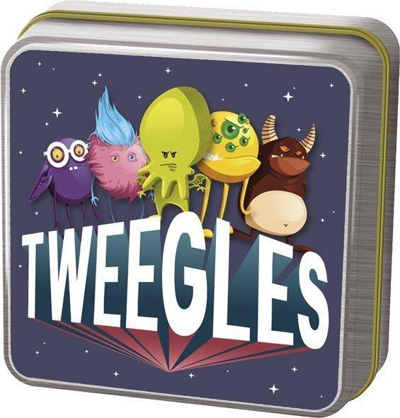 tweegles_cocktail_game.jpg