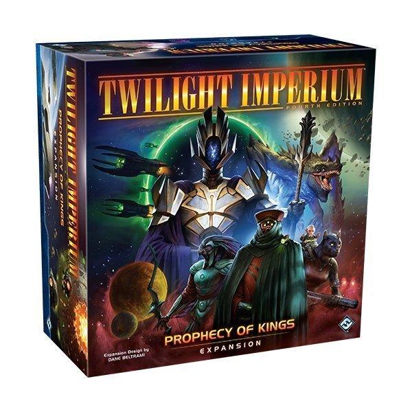 twilight-imperium-la-profezia-dei-re-gioco-da-tavolo