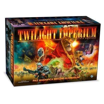 twilight-imperium-quarta_edizione.jpg
