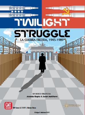 twilight_struggle.jpg