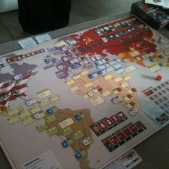 twilight_struggle_plancia.jpg