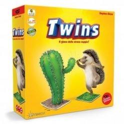 twins_gioco_delle_coppie.jpg
