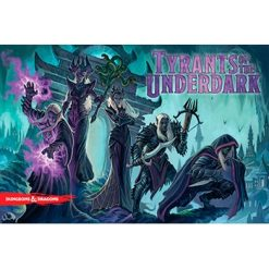 tyrants_of_the_underdark_gioco_da_tavolo.jpg