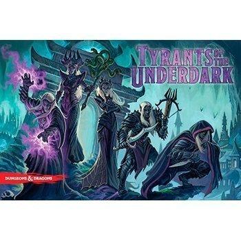 tyrants_of_the_underdark_gioco_da_tavolo.jpg