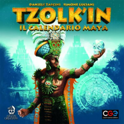 tzolkin_box.png