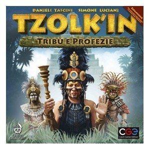 tzolkin_tribu_e_profezie.jpg