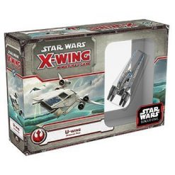 u_wing_star_wars_xwing.jpg