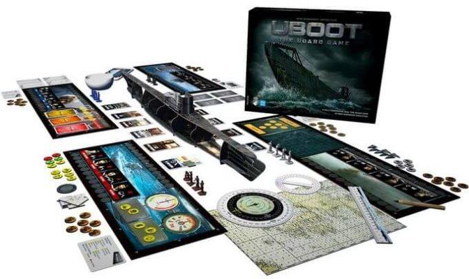 uboot_panoramica_del_gioco.jpg