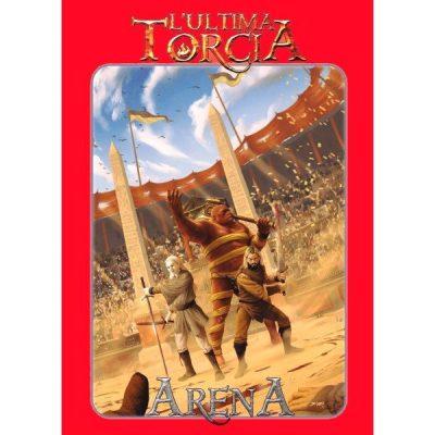 ultima-torcia-arena