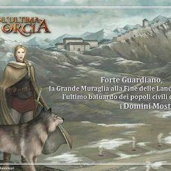 ultima-torcia-domini-mostruosi-2