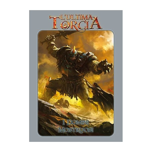 ultima-torcia-domini-mostruosi-cover