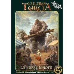 ultima_torcia_le_terre_ignote.jpg
