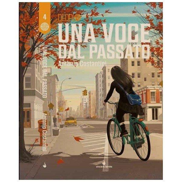 una-voce-dal-passato-librogame