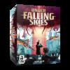 under-falling-skies-scatola