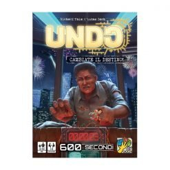 undo-600-secondi-cover-gioco-da-tavolo-escape-room