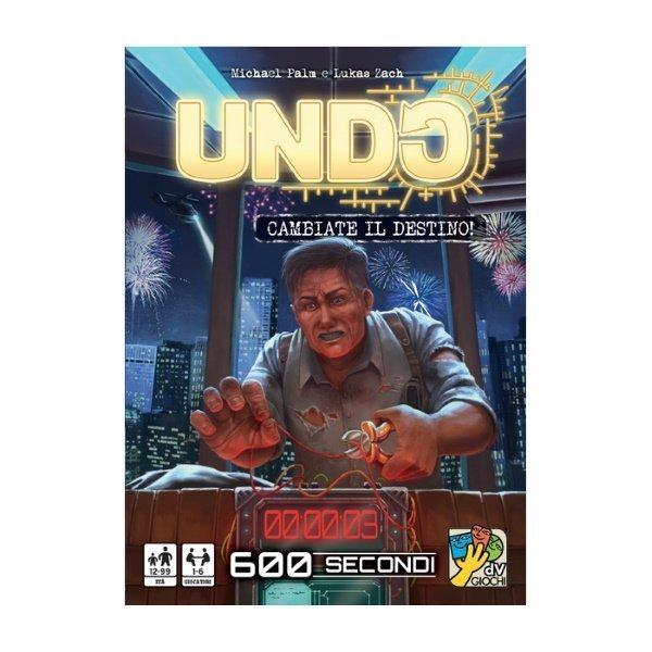 undo-600-secondi-cover-gioco-da-tavolo-escape-room