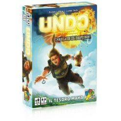 undo-il-tesoro-maya