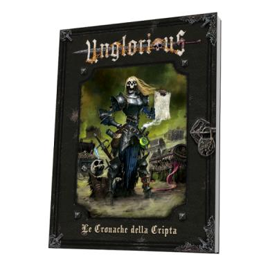 unglorious-le-cronache-della-cripta