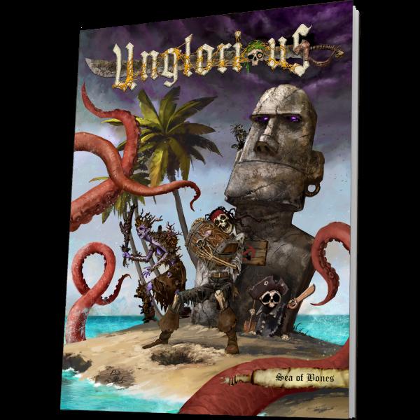 unglorious-sea-of-bones