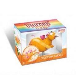 unicorn-fever-giant-unicorns-accessorio-gioco-da-tavolo-cinnamon-carmen