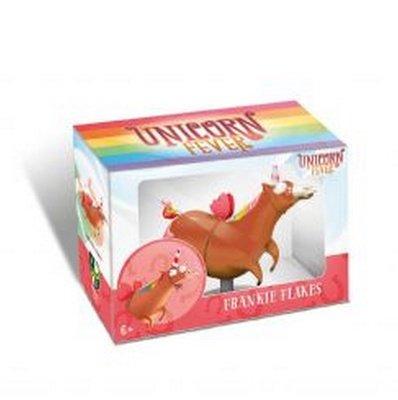 unicorn-fever-giant-unicorns-accessorio-gioco-da-tavolo-frankie-flakes